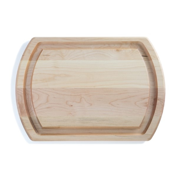 products turnabout maple board1 150×150