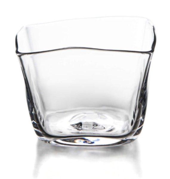 products woodbury sugar bowl 150×150