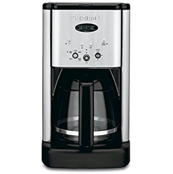 products 12 cup brew central coffeemaker5 150×150