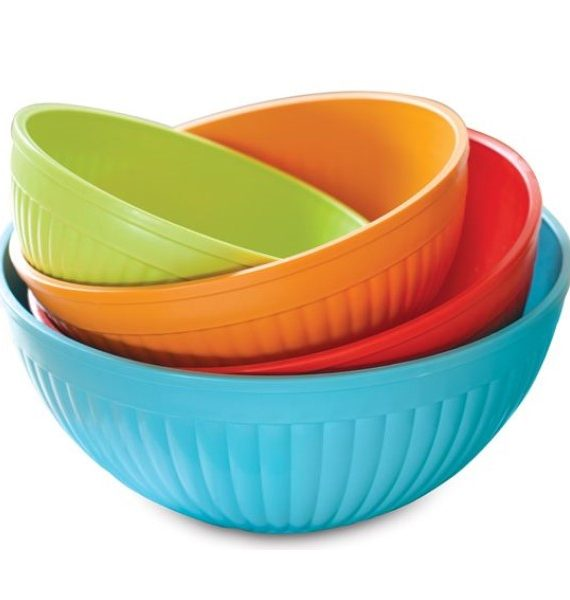 products 4 piece bowl set 150×150