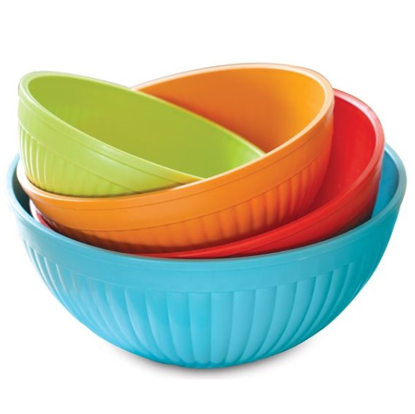 products 4 piece bowl set 150x150