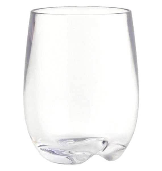 products 8 oz stemless wine 150×150