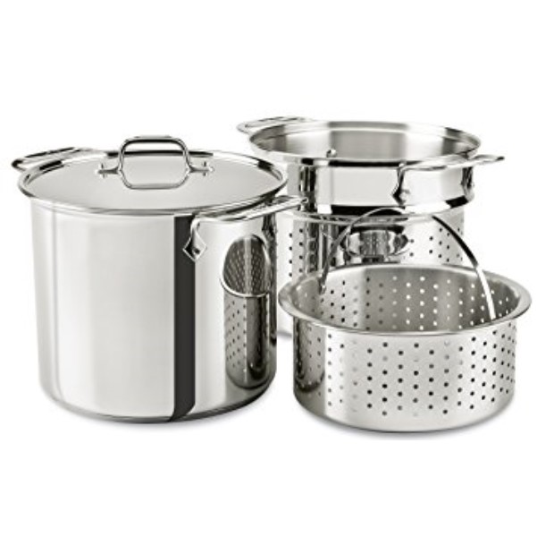 products 8 quart multicooker 150×150