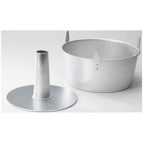 products angel food cake pan2