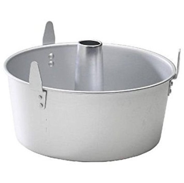 products angel food cake pan 150×150