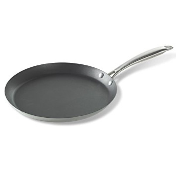 products crepe pan1 150×150