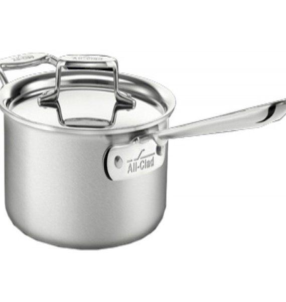 products d5 3 qt sauce pan 150×150