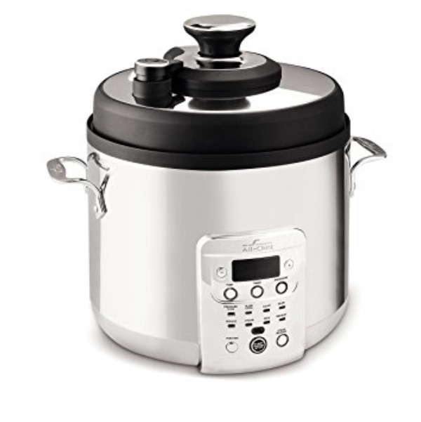 products electric pressure cooker 150×150