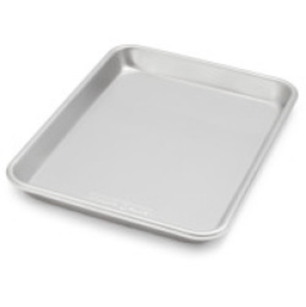 products quarter sheet pan 150×150