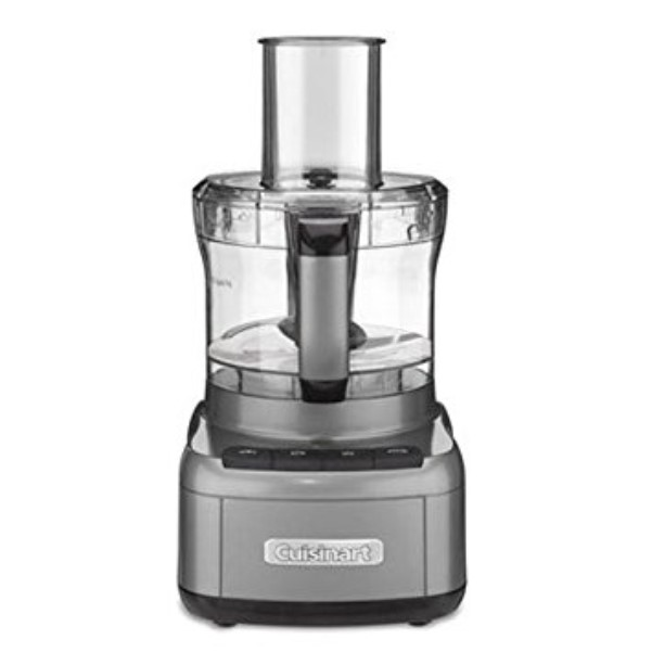 products 8 cup elemental food processor 150×150