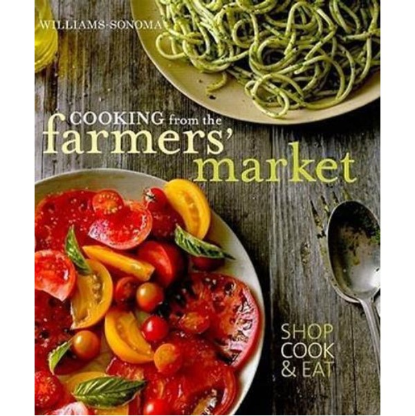 products cooking from the farmers market 150×150