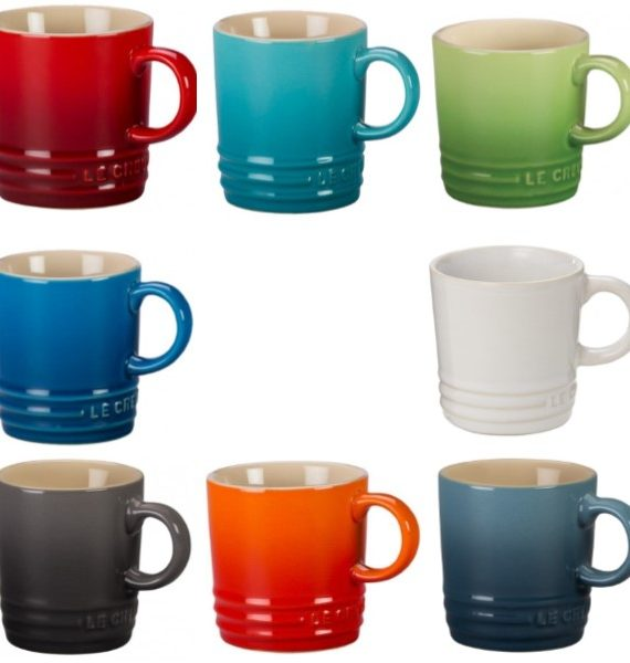 products espresso mugs 150×150