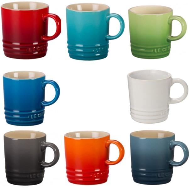products espresso mugs 150x150