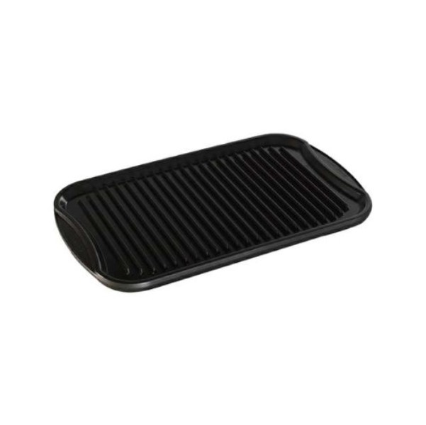 products grand reversible grill and griddle2