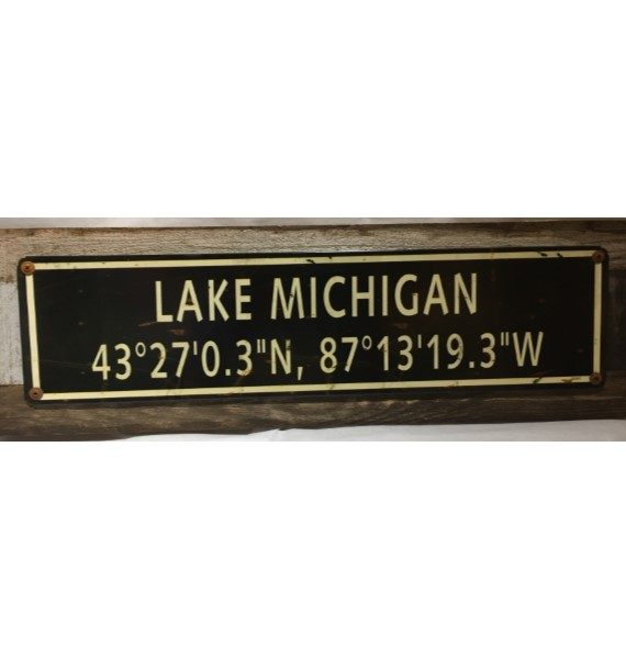 products lake michigan sign5 150×150
