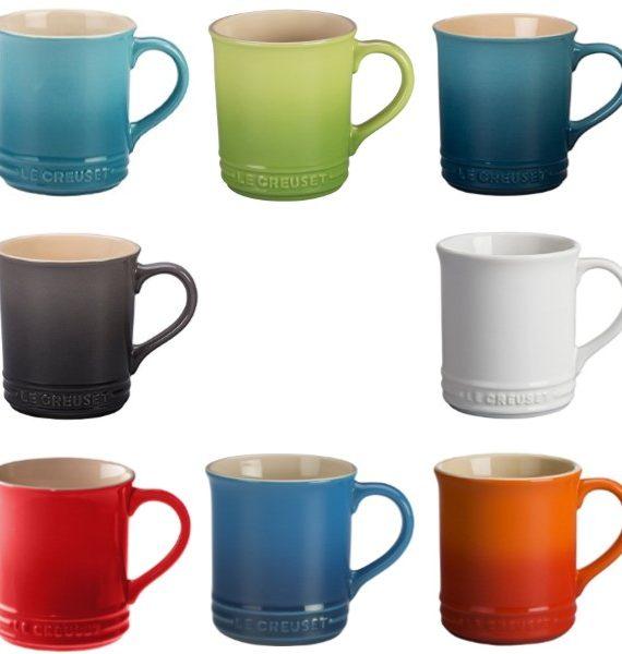 products mugs 2017 150×150
