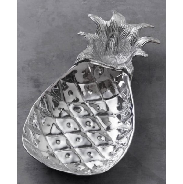 products pineapple chip and dip 150x150