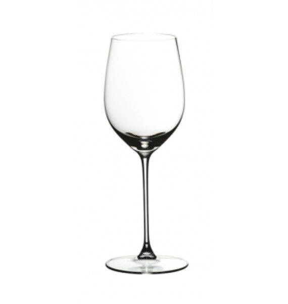 products veritas chardonnay 150×150