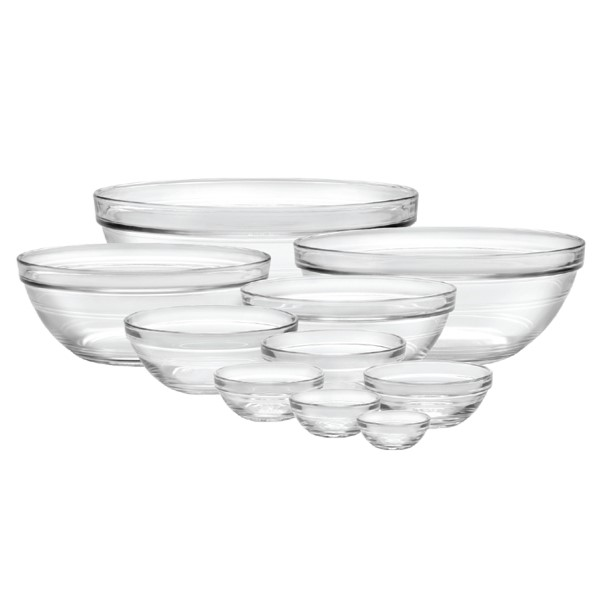 products 10 piece bowl set 150×150