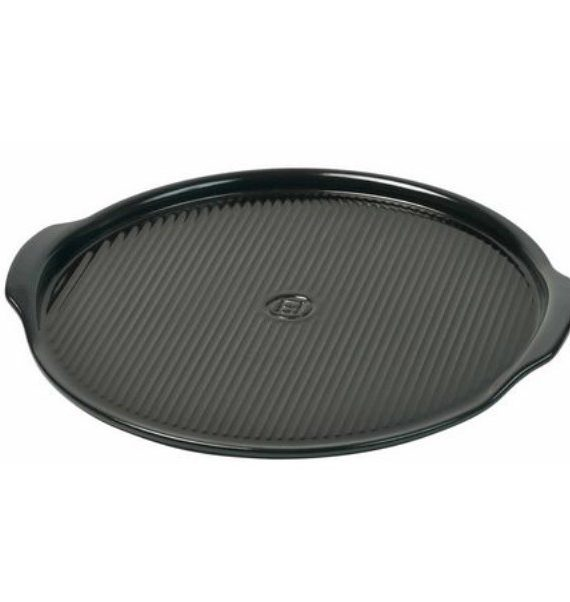 products 14.5 inch pizza stone charcoal1 150×150
