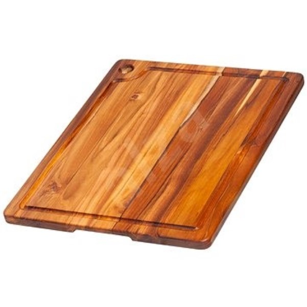 products 18×14 board 150×150