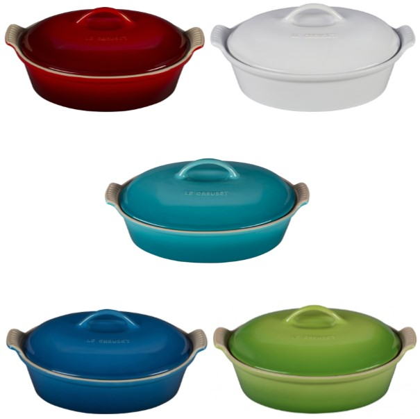 products 2.5 qt covered oval casserole 150×150