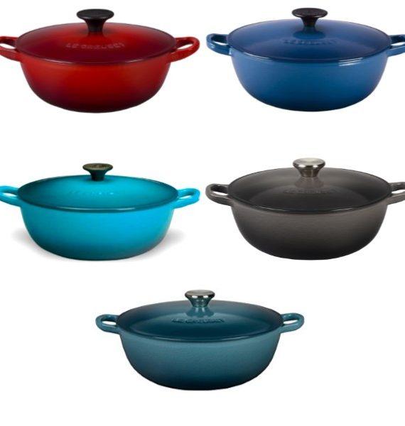 products 3.5 quart soup bowl 150×150