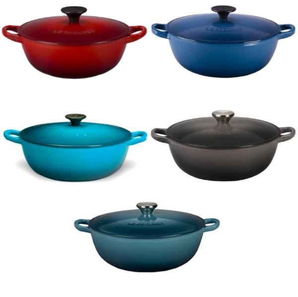 products 3.5 quart soup bowl 150x150