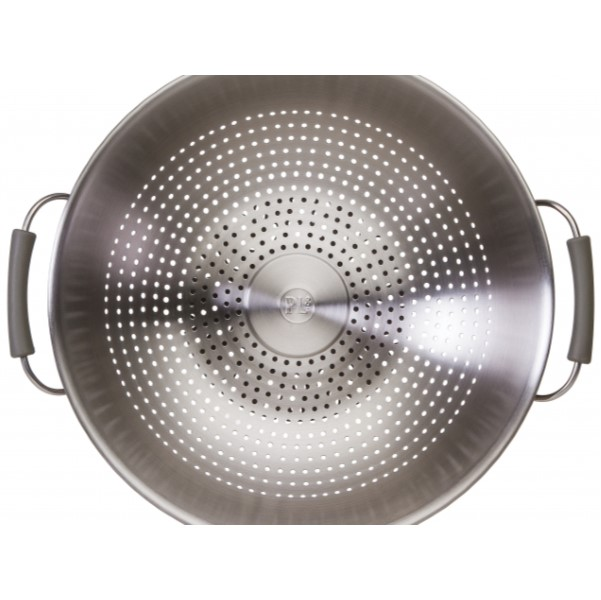 products 5 qt stainless steel colander2