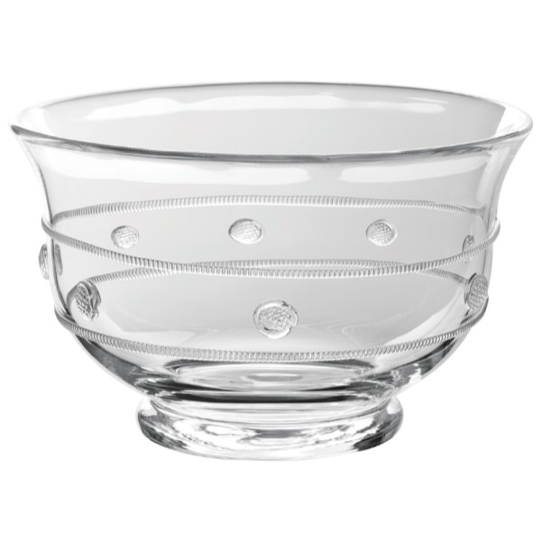 products 9 inch isabella bowl 150×150