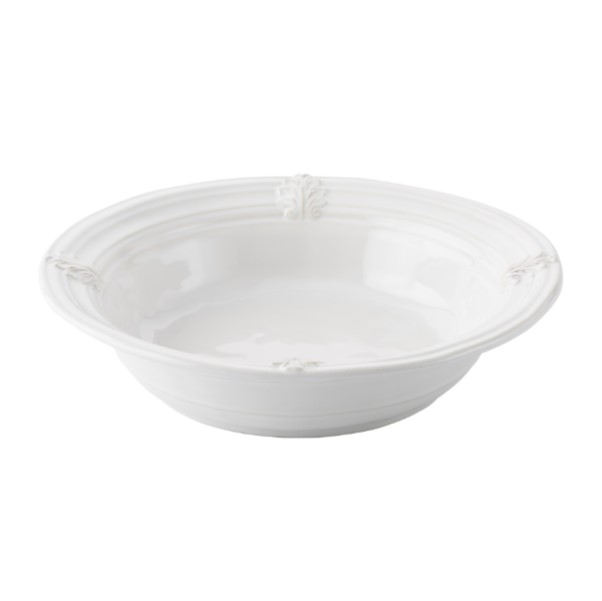 products acanthus 13 inch serving bowl 150×150