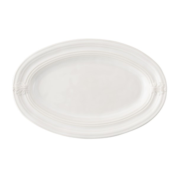 products acanthus 16 inch oval platter 150×150