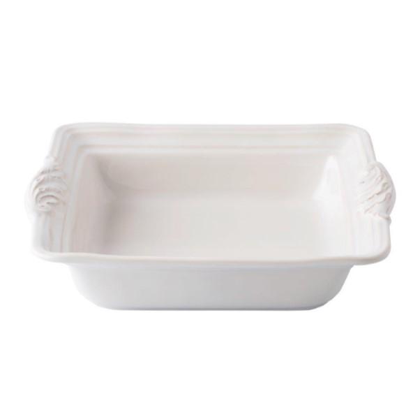 products acanthus 2 qt baker 150×150