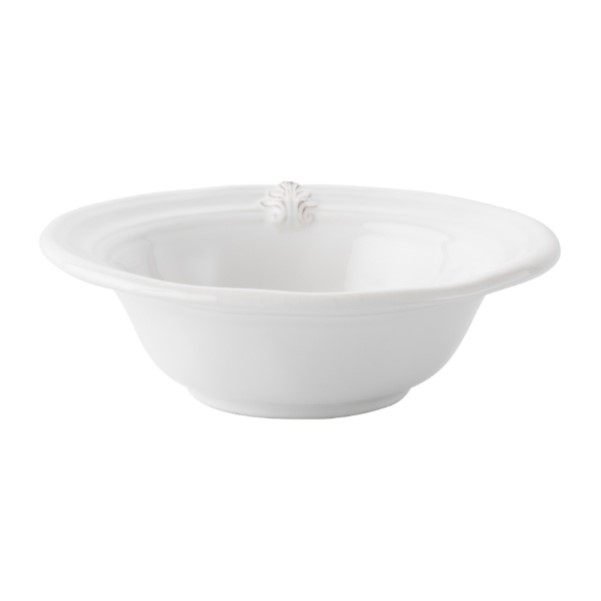 products acanthus cereal ice cream bowl 150×150