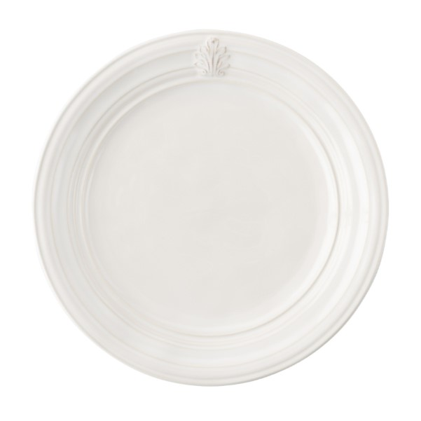 products acanthus dinner plate 150×150