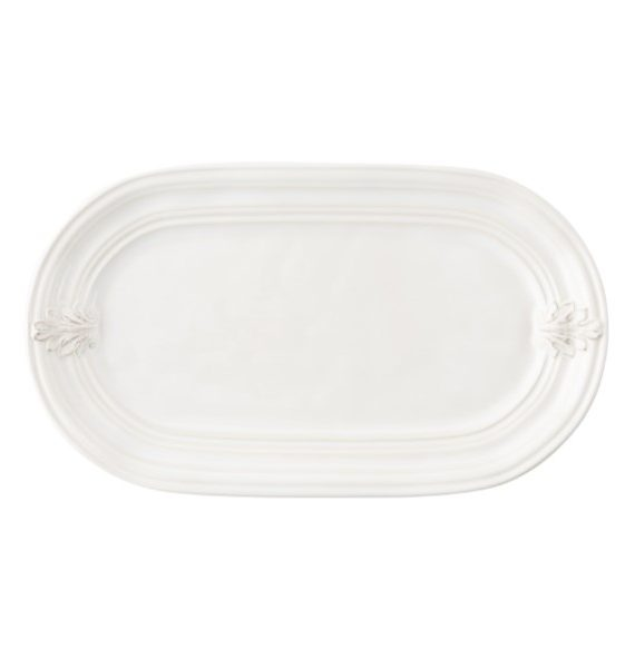 products acanthus hostess tray 150×150