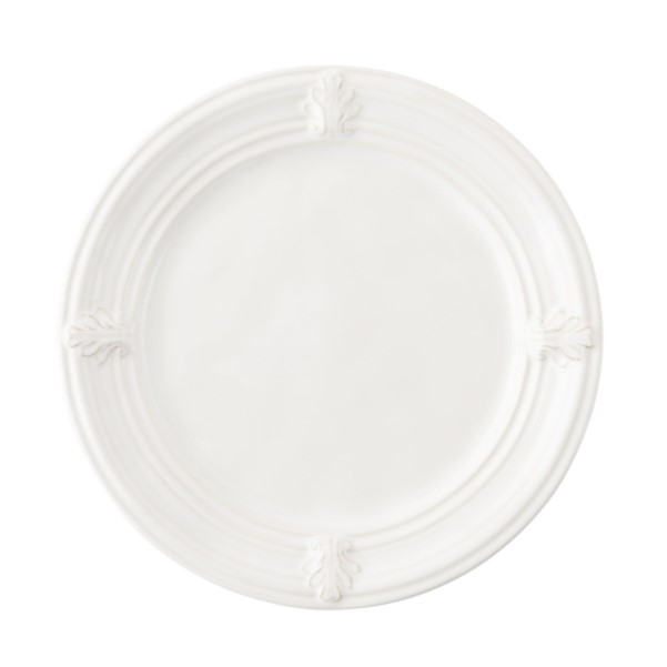 products acanthus salad plate 150×150