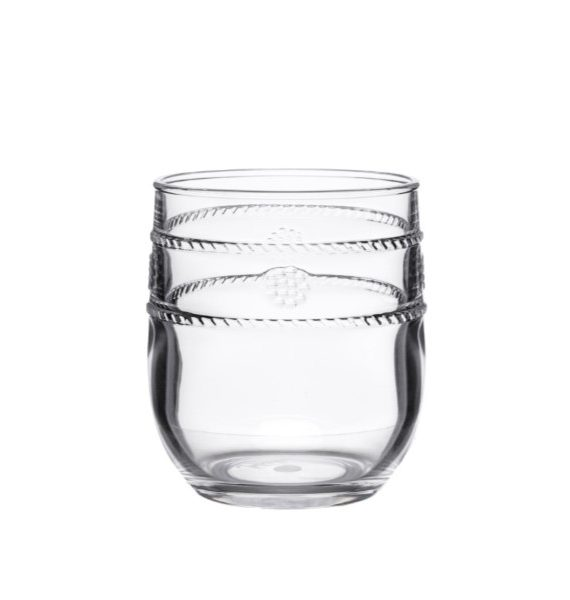 products acrylic tumbler 150×150