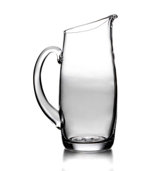 products addison pitcher 150×150