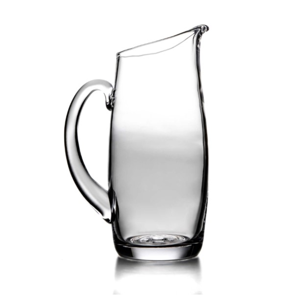 products addison pitcher 150x150
