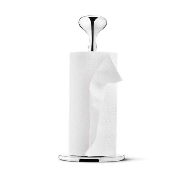 products alfredo paper towel holder 150×150
