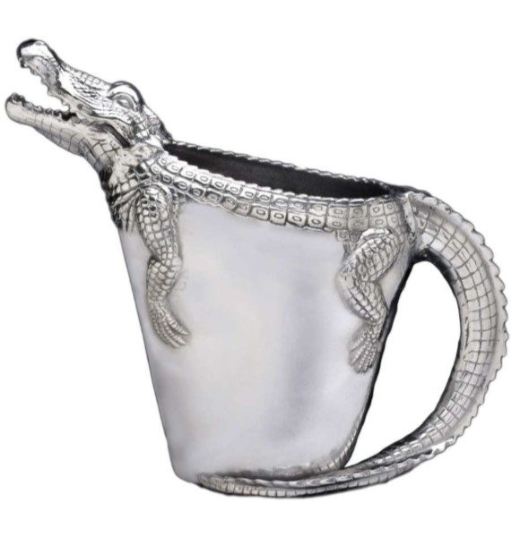 products alligator pitcher 150×150