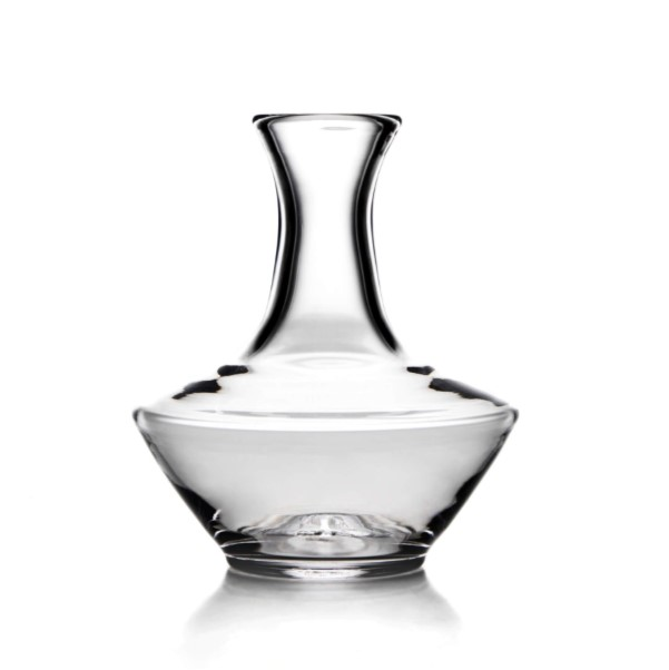products bristol carafe 150×150