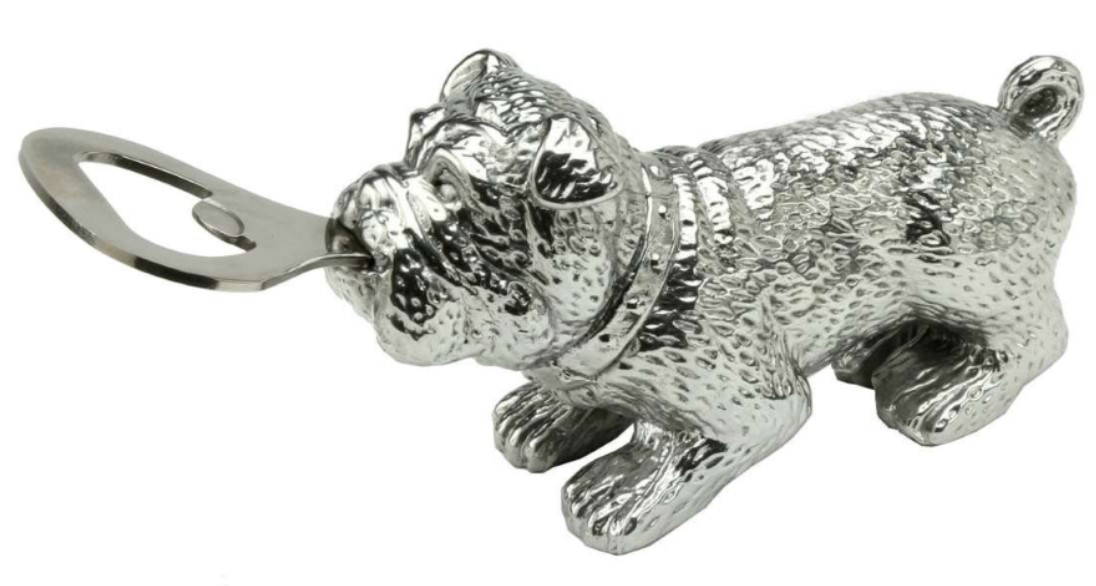 products bulldog bottle opener 150×150