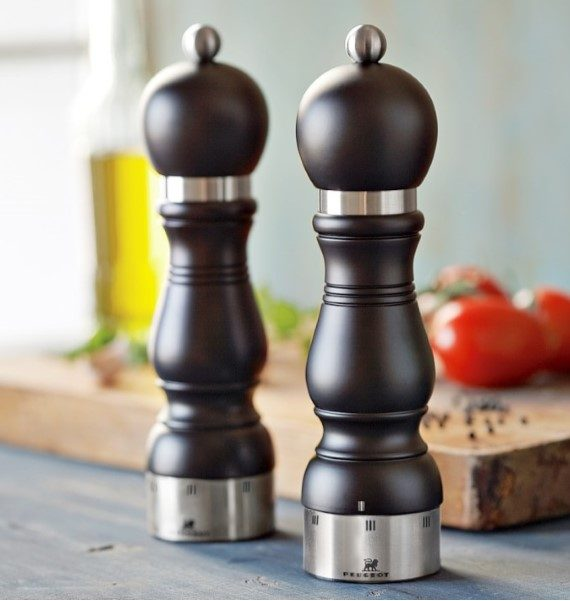 products chateau black salt and pepper 150×150