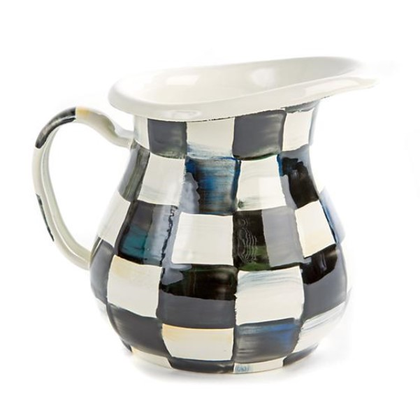 products courtly check creamer 150×150