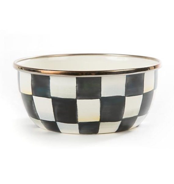 products courtly check pinch bowl 150×150