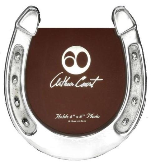 products horseshoe frame 150×150