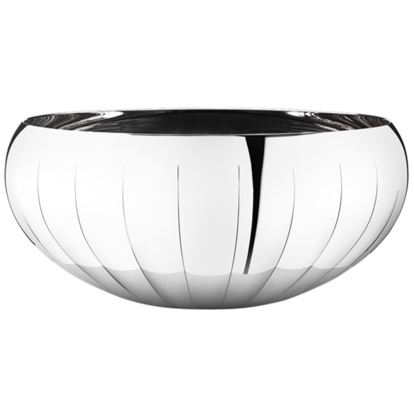 products legacy bowl large 150×150