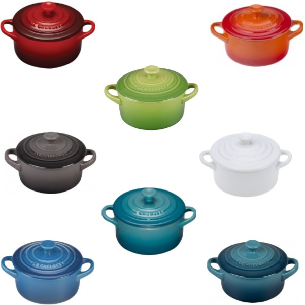 products mini cocotte 150×150